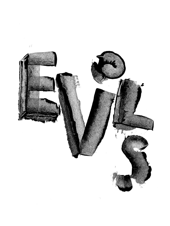 Evols