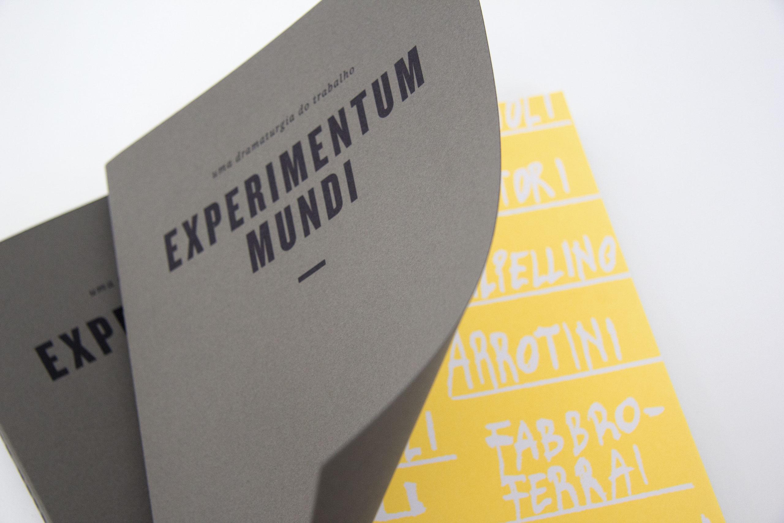 Experimentum-4