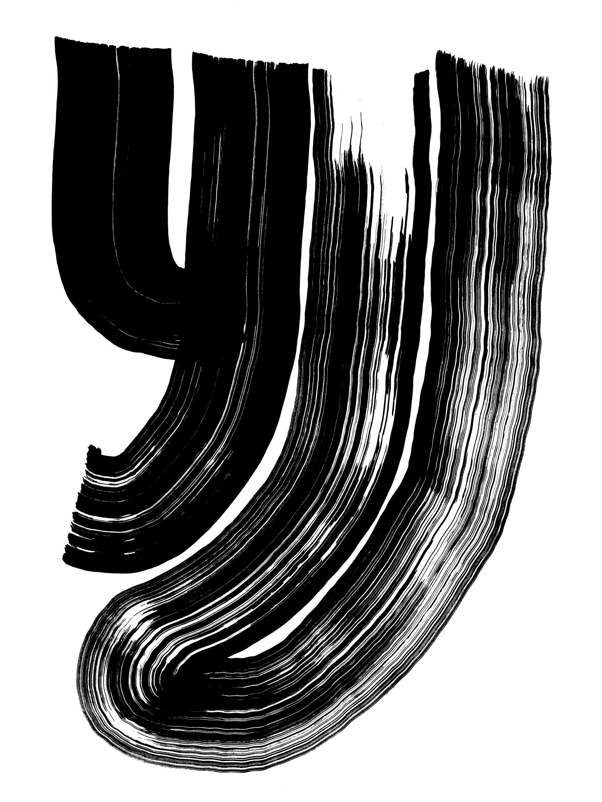 Slide-31