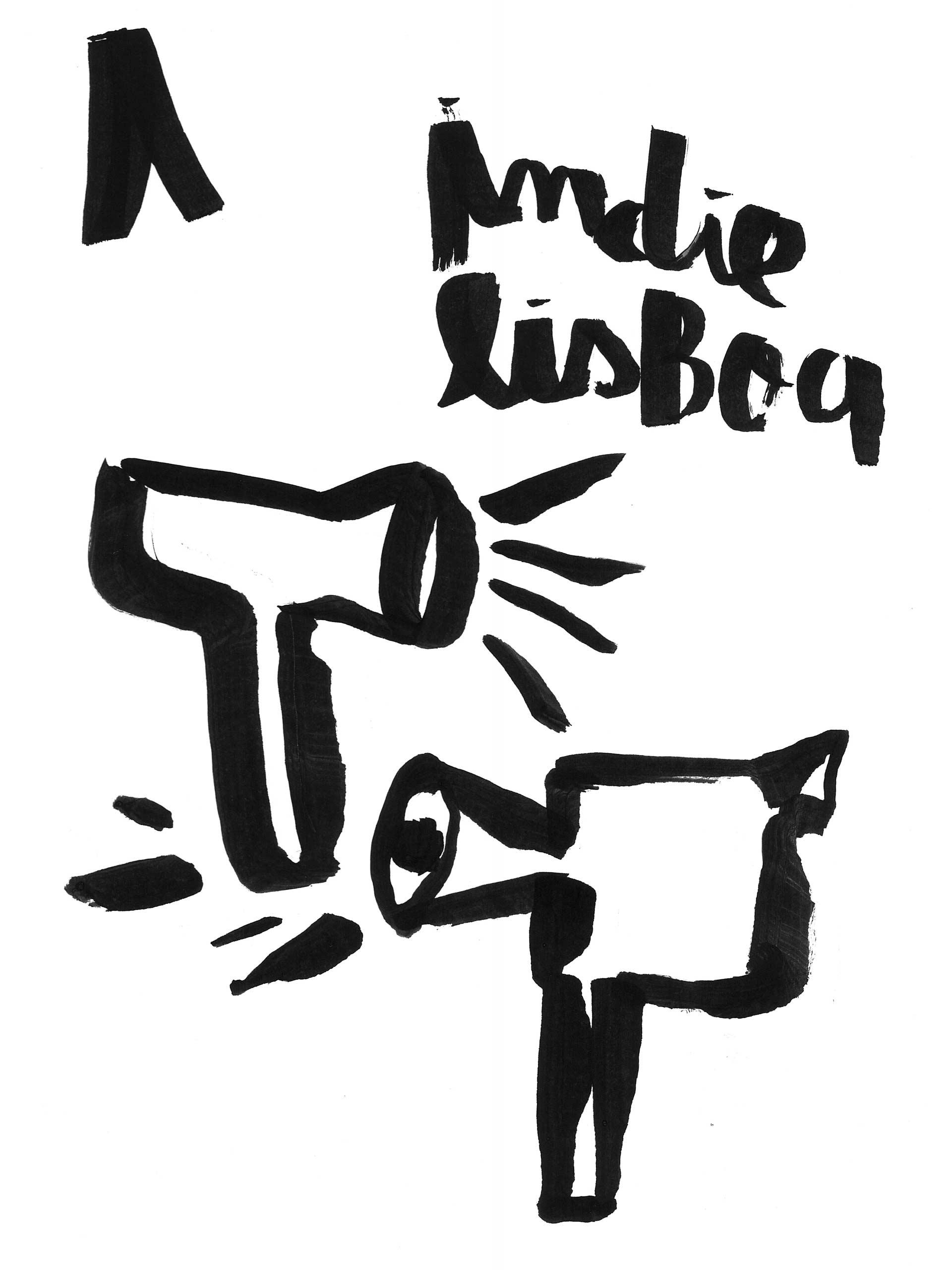 TPC-Indie-10